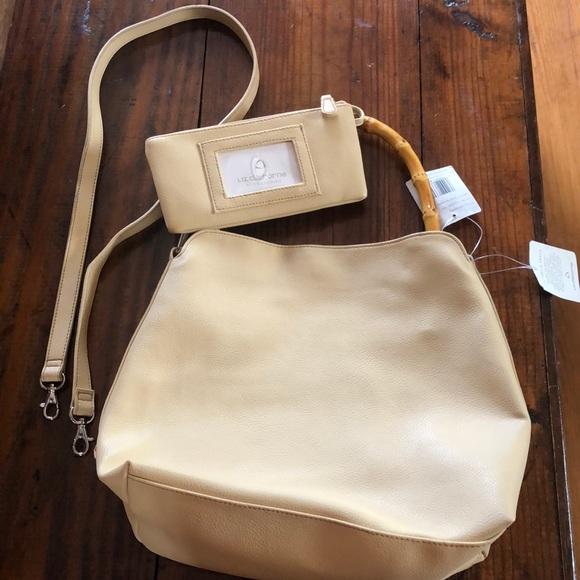 Liz Claiborne Handbags - Purse